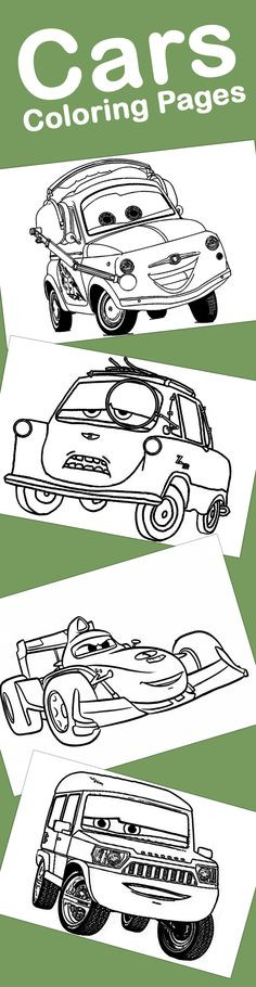 Coole Ausmalbilder Fur Teenager Das Beste Von 104 Best Cars Coloring Pages Images On Pinterest In 2018 Stock