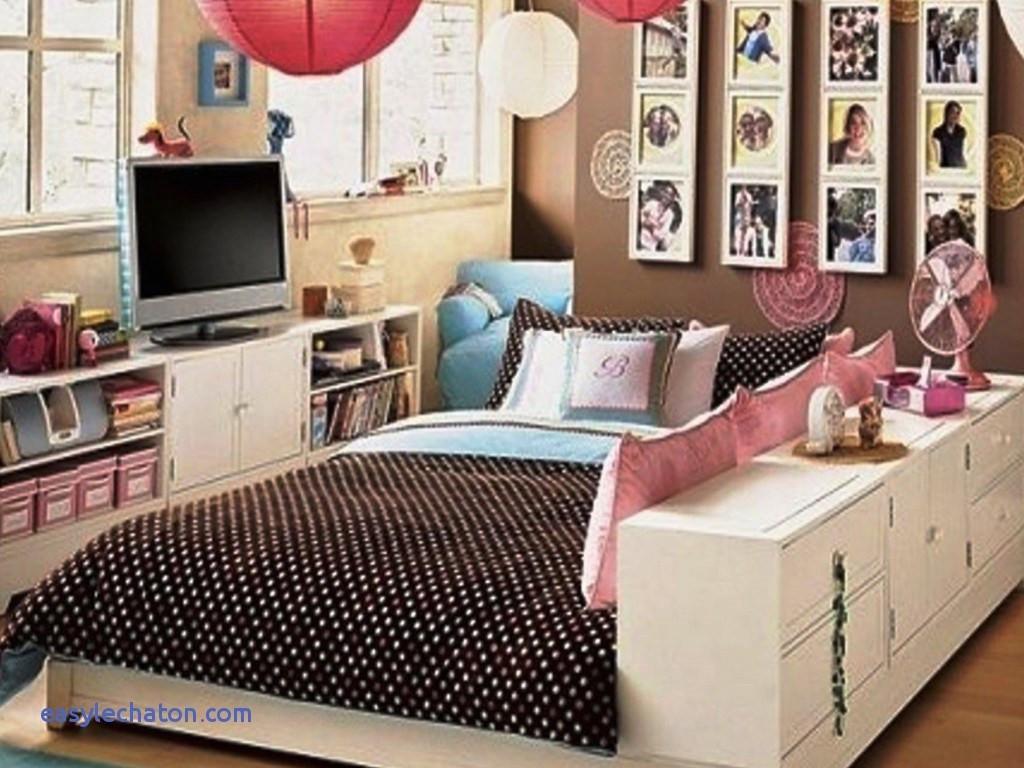 Coole Ausmalbilder Fur Teenager Einzigartig Coole Betten Für Teenager Sammlung