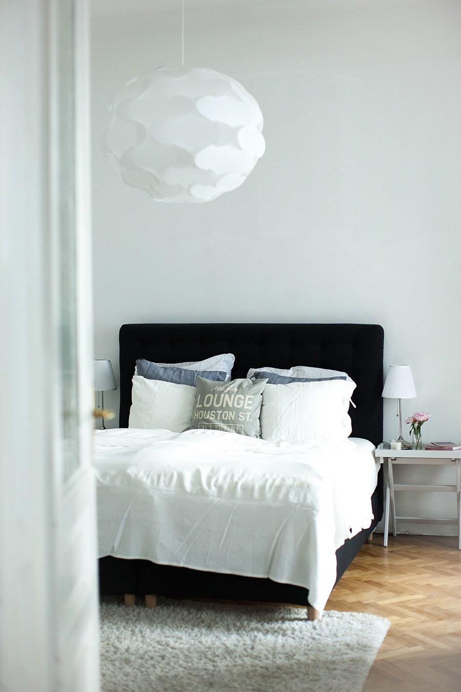 Coole Ausmalbilder Fur Teenager Einzigartig Coole Betten Für Teenager Stock