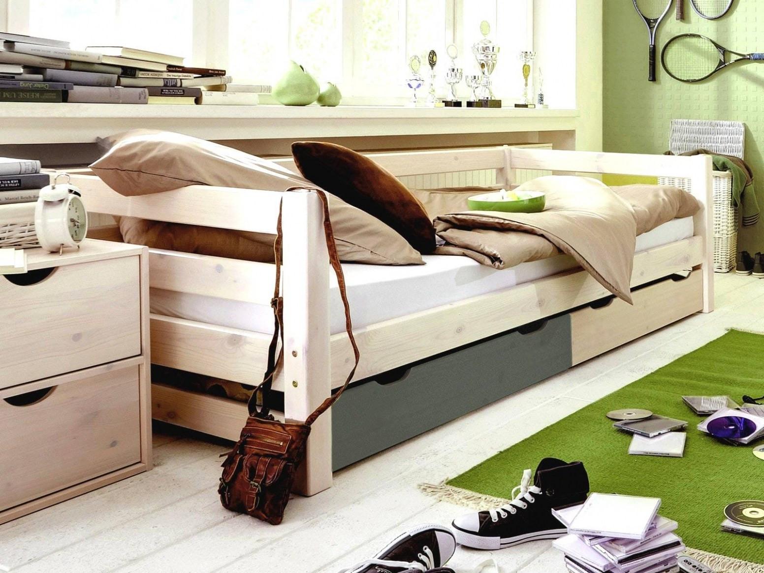 Coole Ausmalbilder Fur Teenager Frisch Coole Betten Für Teenager Sammlung