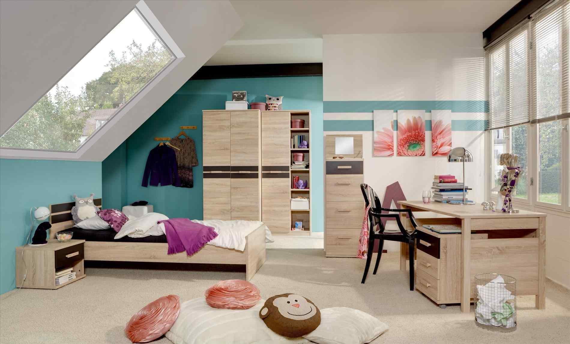 Coole Ausmalbilder Fur Teenager Frisch Coole Betten Für Teenager Stock
