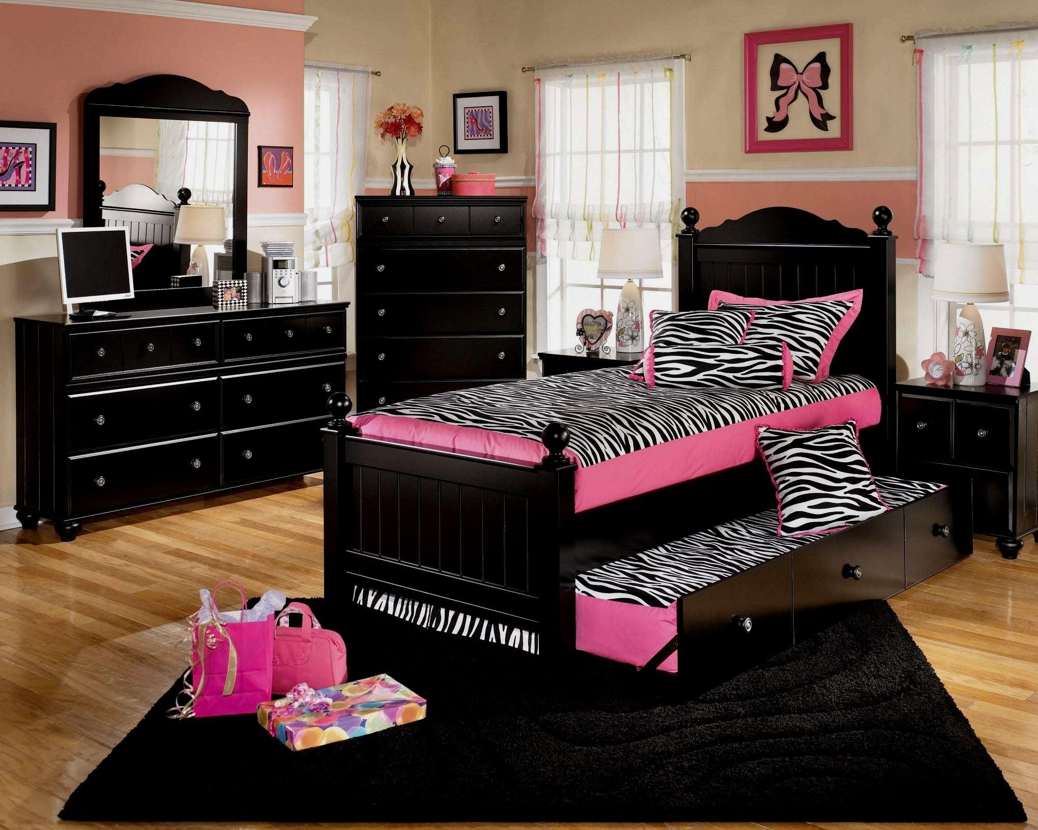 Coole Ausmalbilder Fur Teenager Genial Coole Betten Für Teenager Das Bild