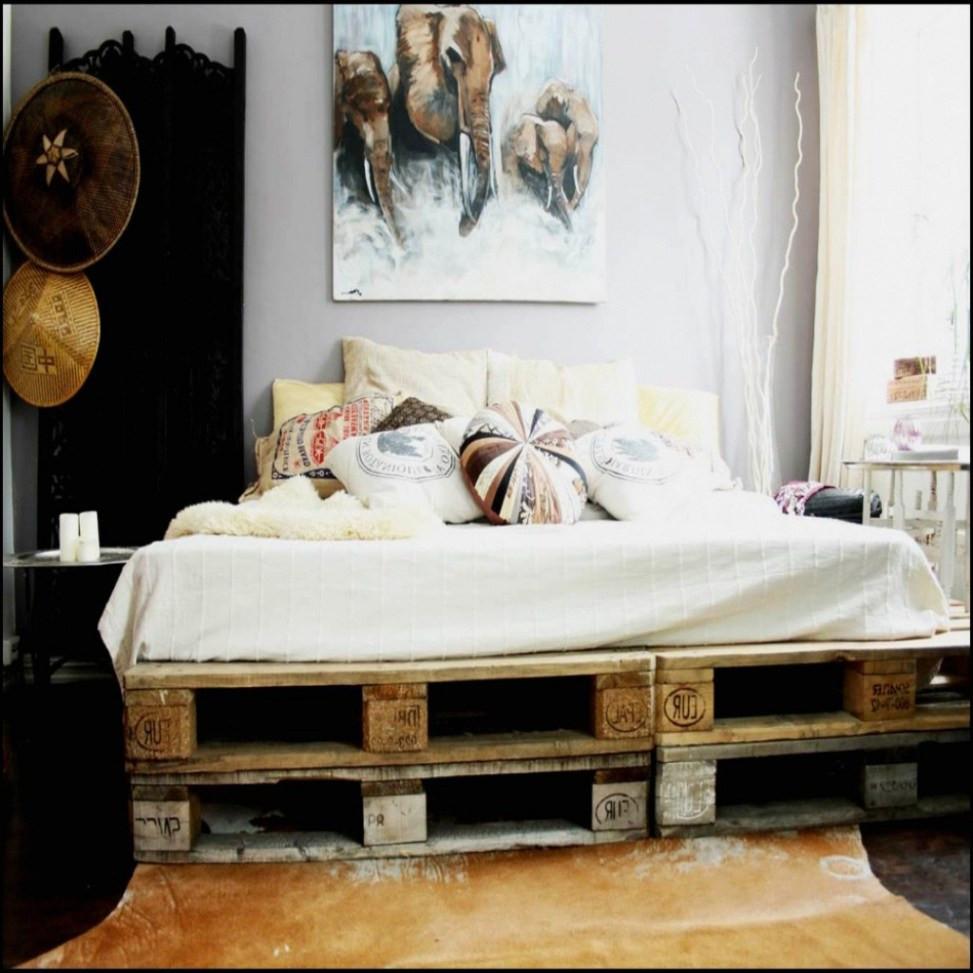 Coole Ausmalbilder Fur Teenager Inspirierend Coole Betten Für Teenager Stock