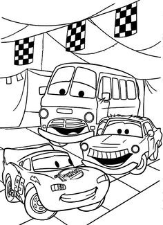 Coole Ausmalbilder Für Teenager Neu 104 Best Cars Coloring Pages Images On Pinterest In 2018 Fotografieren