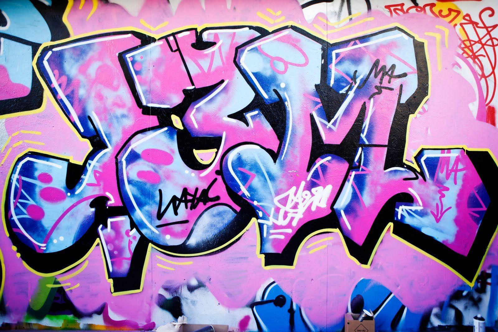 Coole Ausmalbilder Graffiti Das Beste Von 40 Fantastisch Coole Ausmalbilder Graffiti – Große Coloring Page Fotografieren