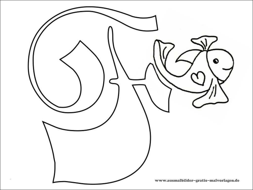 Coole Ausmalbilder Graffiti Genial Graffiti Bilder Zum Ausdrucken Und Ausmalen Ideen 40 Coole Graffiti Fotografieren