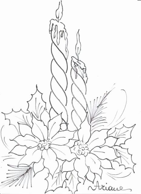 Coole Ausmalbilder Zum Ausdrucken Das Beste Von Feen Bilder Zum Ausdrucken Kostenlos Luxus Poinsettia Coloring Page Das Bild