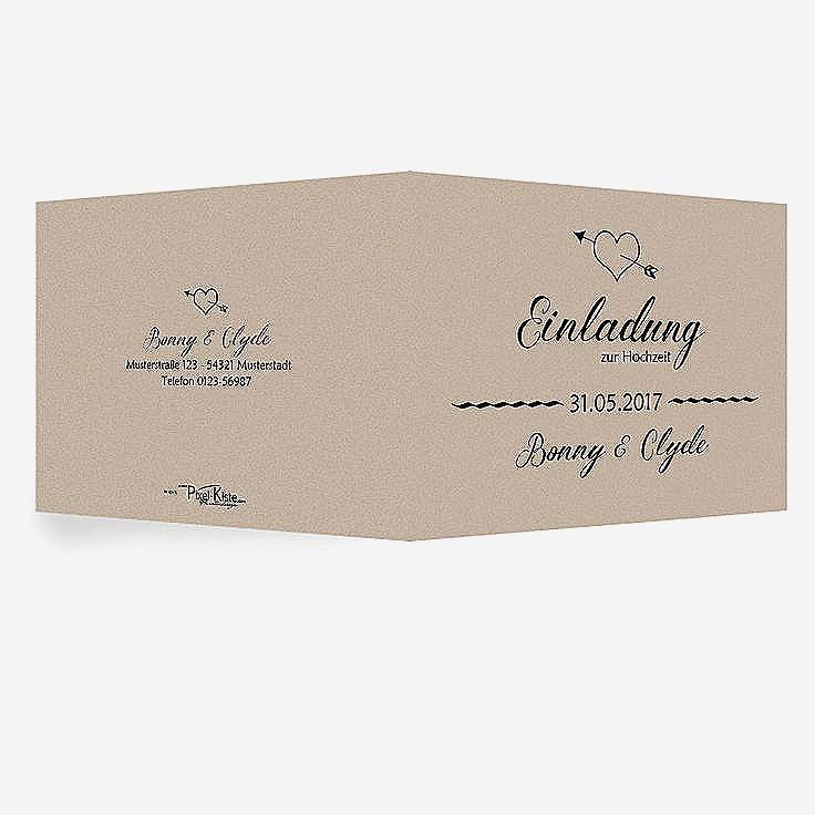 Coole Ausmalbilder Zum Ausdrucken Genial Hochzeitskarten Bilder Cool Inspirierend Hochzeitskarten Zum Stock