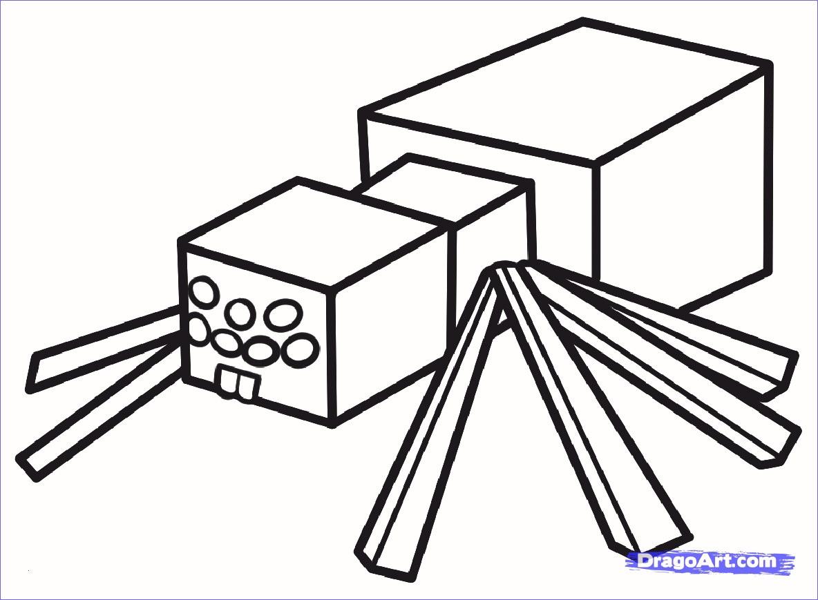 Cupcake Zum Ausmalen Das Beste Von Minecraft Coloring Games Lovely Minecraft wither Ausmalbilder 1082 Bilder