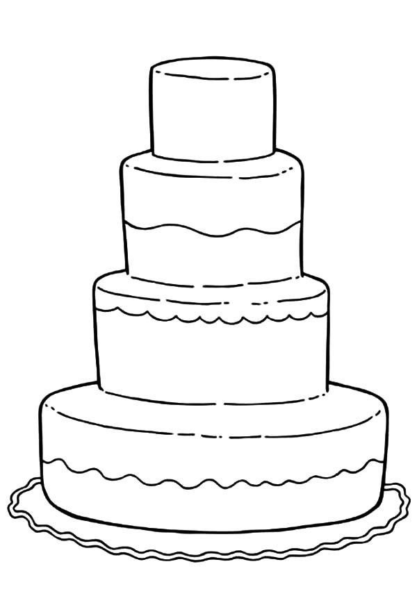 Cupcake Zum Ausmalen Einzigartig 31 Inspirierend Ausmalbilder Hochzeit – Malvorlagen Ideen Fotos