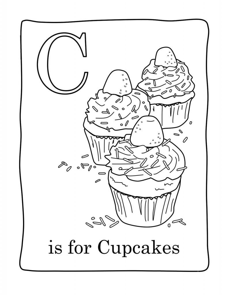Cupcake Zum Ausmalen Einzigartig Symbol Taufe Ausmalbilder 923 Malvorlage Alle Ausmalbilder Kostenlos Fotografieren