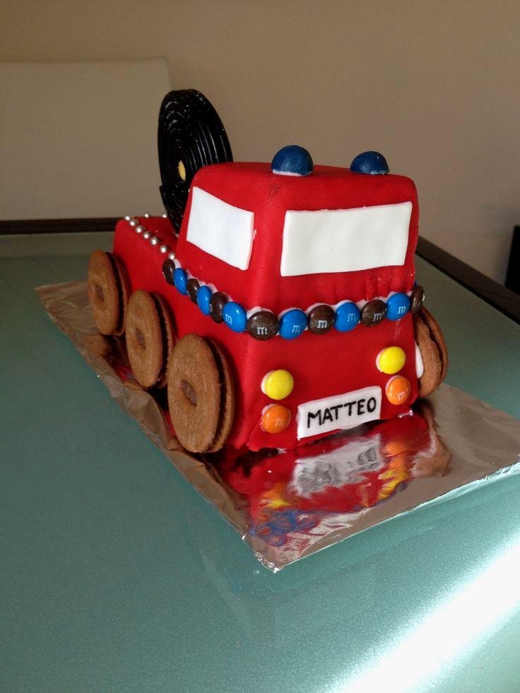 Cupcake Zum Ausmalen Genial Feuerwehrauto Zum Ausmalen 32 Elsa Ausmalbilder Zum Ausdrucken Fotos