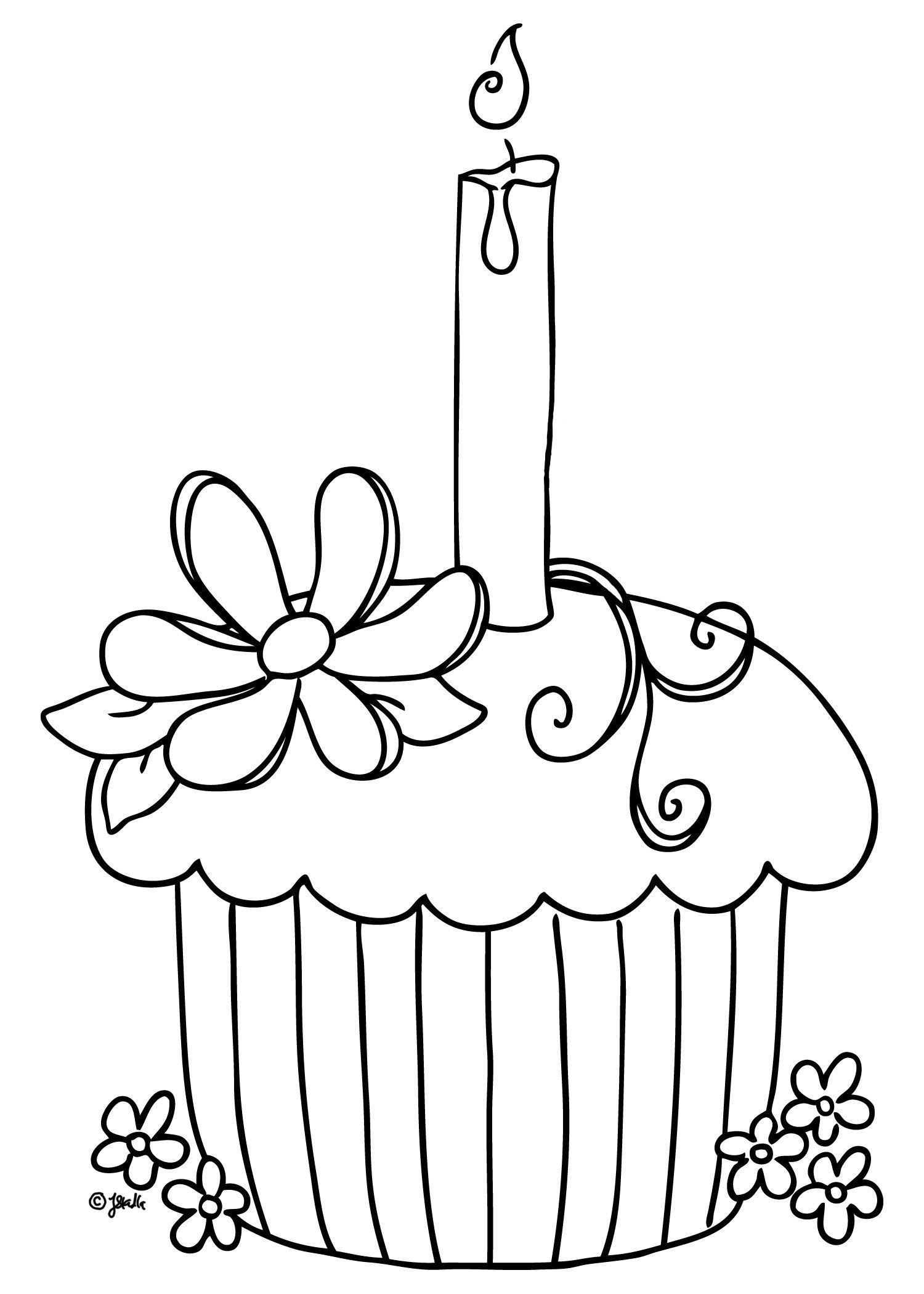 Cupcake Zum Ausmalen Genial Petkins Royal Cupcake Shopkin Coloring Page Schön Ausmalbilder Galerie