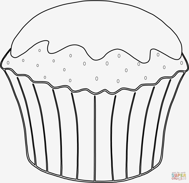 Cupcake Zum Ausmalen Genial Pyjamahelden Ausmalbilder 1013 Malvorlage Pj Masks Ausmalbilder Neu Bild