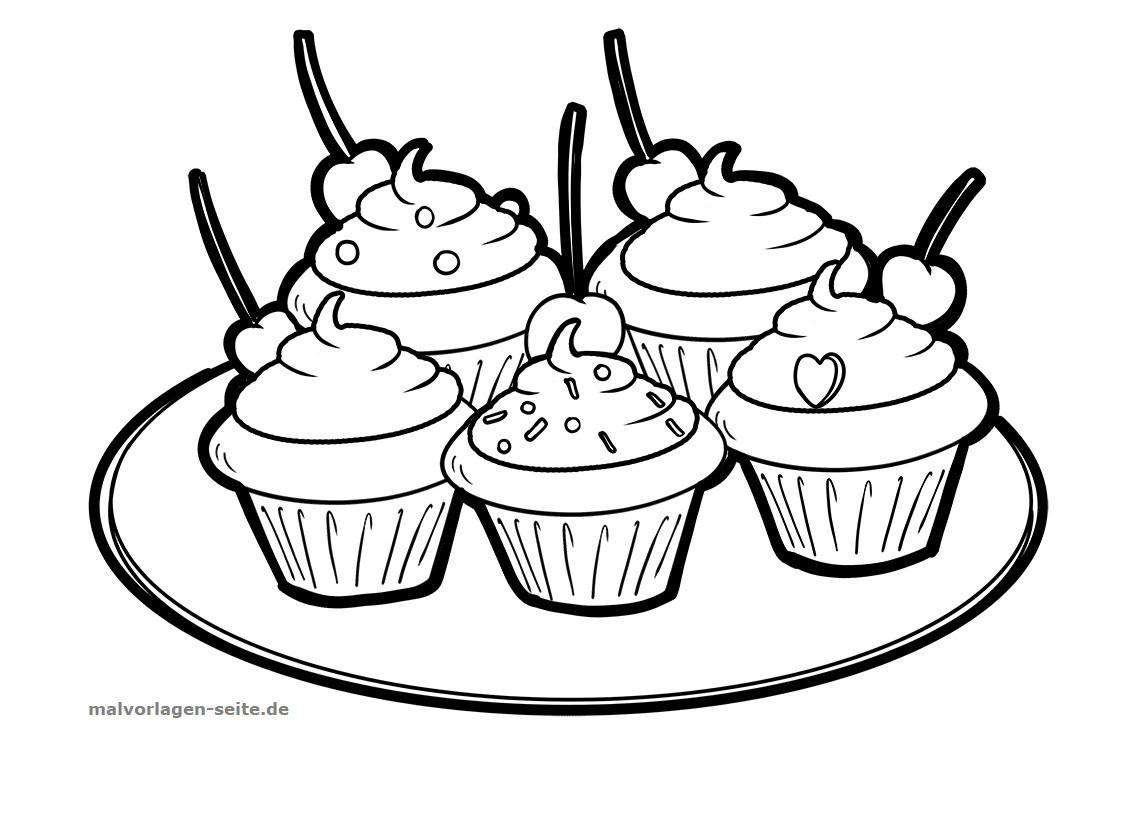 Cupcake Zum Ausmalen Genial Symbol Taufe Ausmalbilder 923 Malvorlage Alle Ausmalbilder Kostenlos Stock