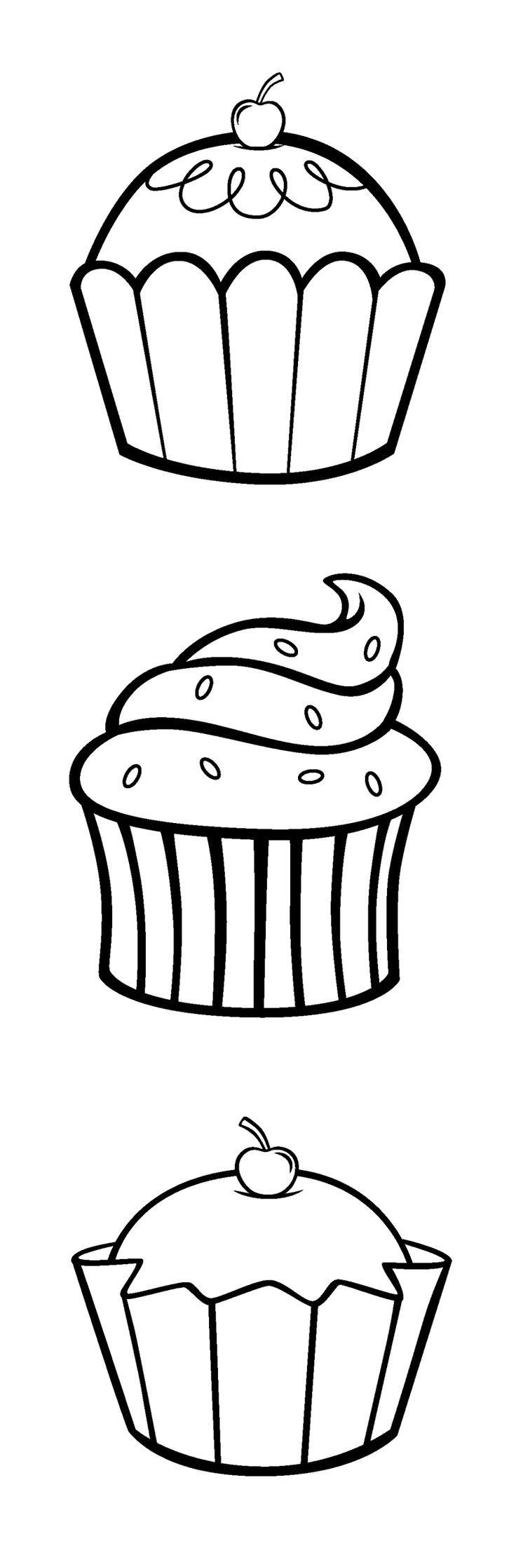 Cupcake Zum Ausmalen Inspirierend 35 Elsa Malvorlagen Scoredatscore Frisch Ausmalbilder Cupcakes Bild