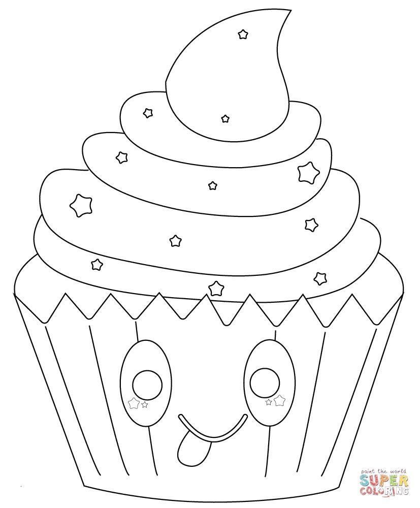 Cupcake Zum Ausmalen Inspirierend Bayern Ausmalbilder Frisch Igel Grundschule 0d Archives Einzigartig Bild