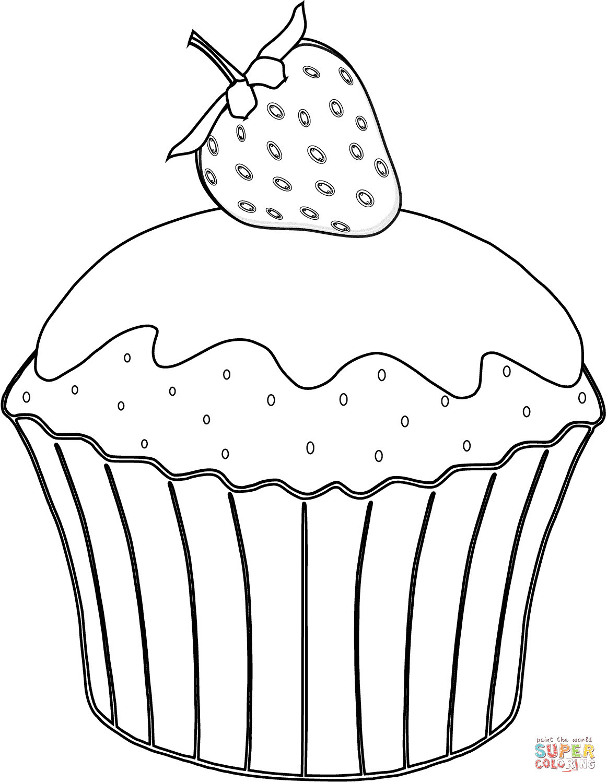 Cupcake Zum Ausmalen Neu Petkins Royal Cupcake Shopkin Coloring Page Schön Ausmalbilder Das Bild