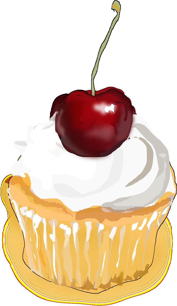 Cupcake Zum Ausmalen Neu Symbol Taufe Ausmalbilder 923 Malvorlage Alle Ausmalbilder Kostenlos Stock