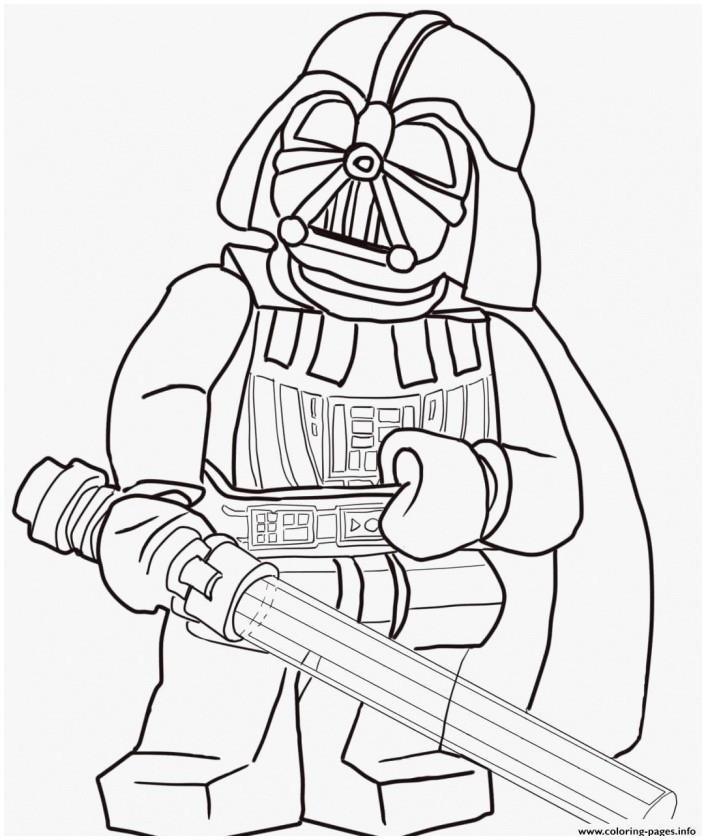 Darth Vader Ausmalbilder Das Beste Von 10 Best Ausmalbilder Ninjago Gratis Bilder