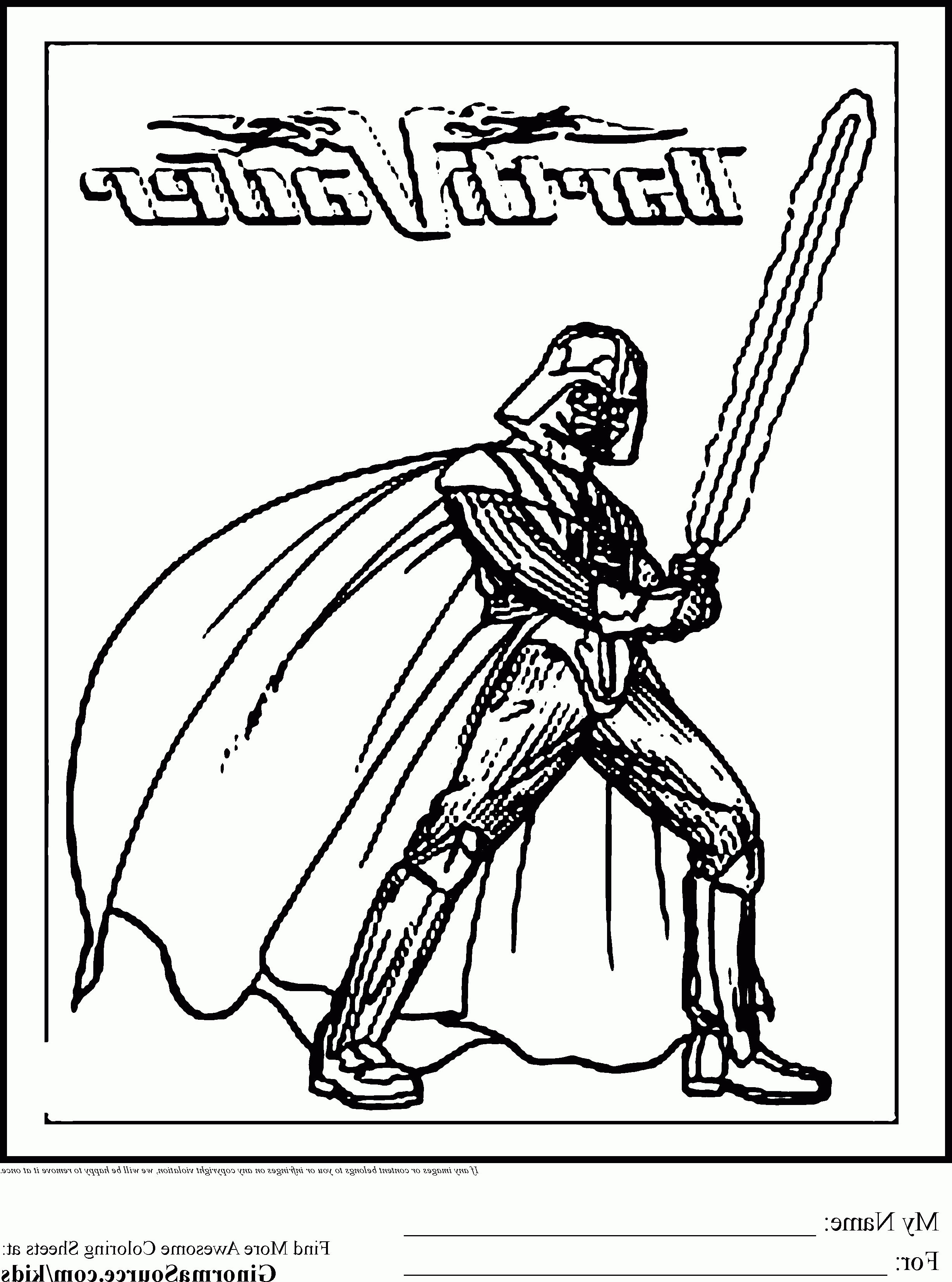 Darth Vader Ausmalbilder Das Beste Von 45 Fantastisch Ausmalbilder Traktor Fendt – Große Coloring Page Sammlung Sammlung