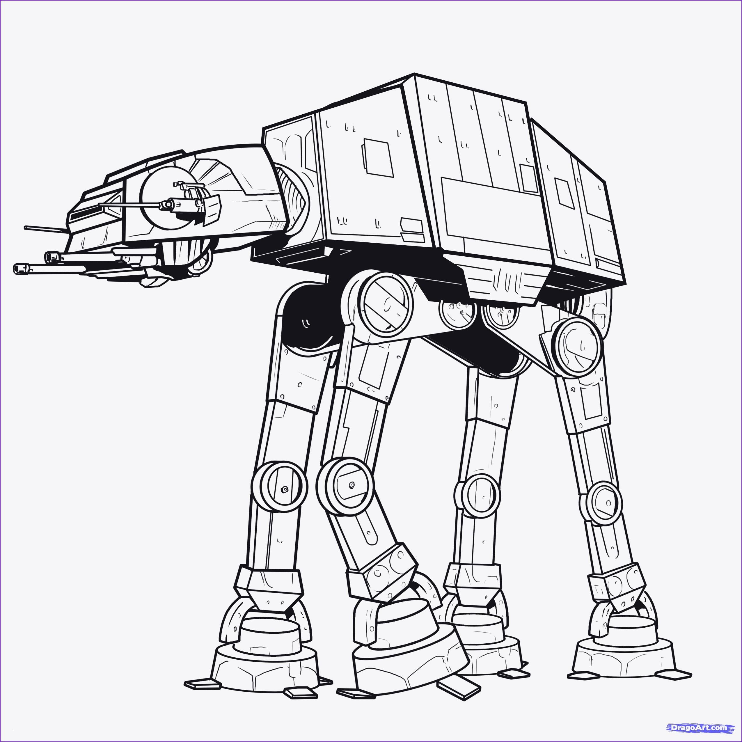 Darth Vader Ausmalbilder Das Beste Von Ausmalbilder Lego Star Wars Genial 38 Star Wars Darth Vader Bild