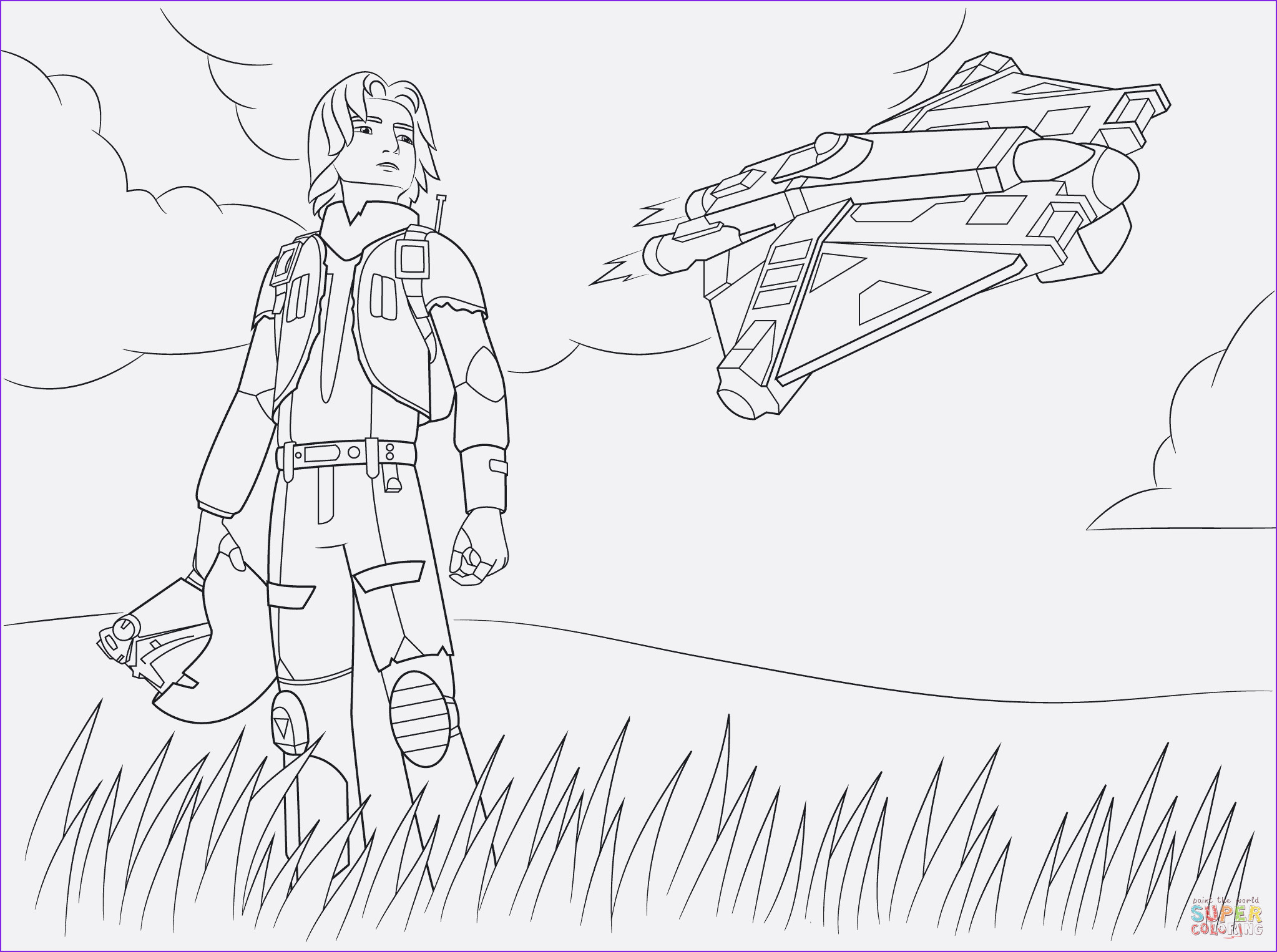 Darth Vader Ausmalbilder Das Beste Von Printable Darth Vader Coloring Pages Fresh 42 Ausmalbilder Star Wars Bilder