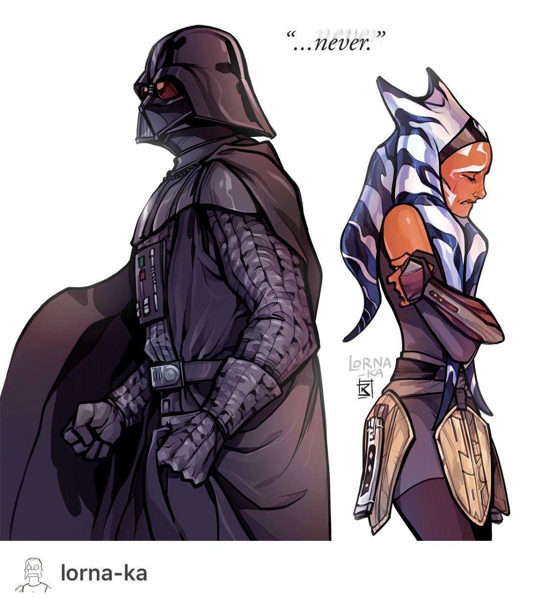 Darth Vader Ausmalbilder Frisch 51 Malvorlagen Star Wars Ahsoka Bilder
