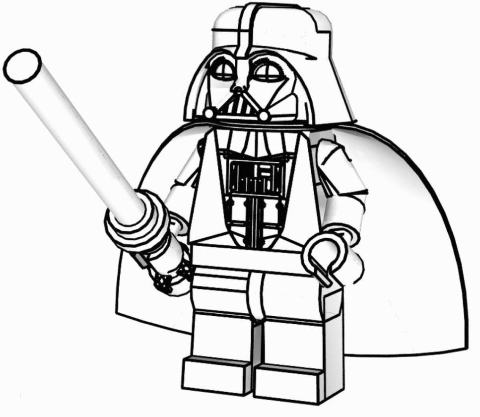 Darth Vader Ausmalbilder Frisch Darth Vader Ausmalbilder Schön Malvorlagen Star Wars Kostenlos Fotografieren