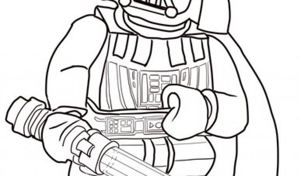 darth vader ausmalbilder genial ausmalbild lego star wars
