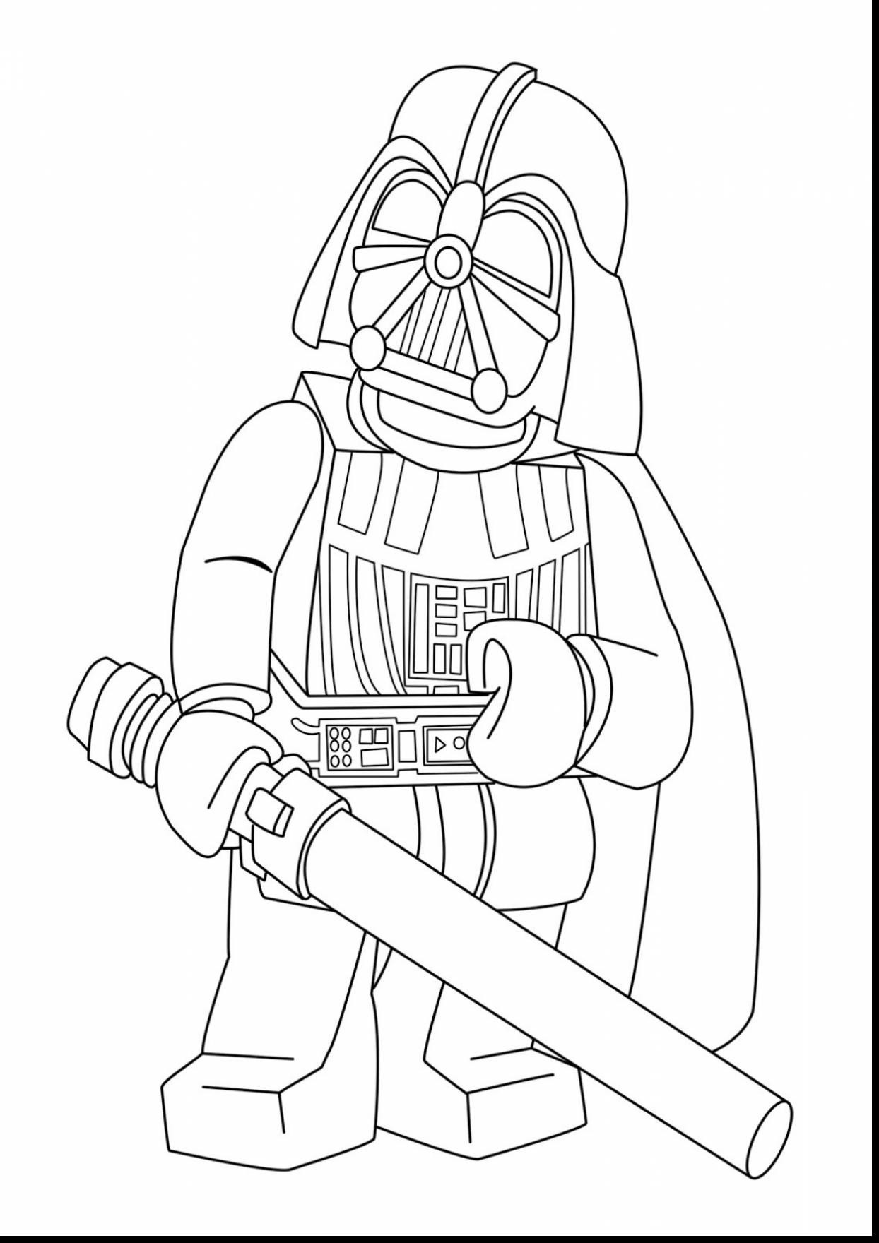 Darth Vader Ausmalbilder Inspirierend Awesome Darth Vader Coloring Pages Coloring Elegant Ausmalbilder Stock