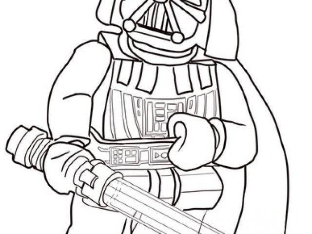 Darth Vader Ausmalbilder Neu Ausmalbild Lego Star Wars Darth Vader Färbung Star Wars Bilder Galerie
