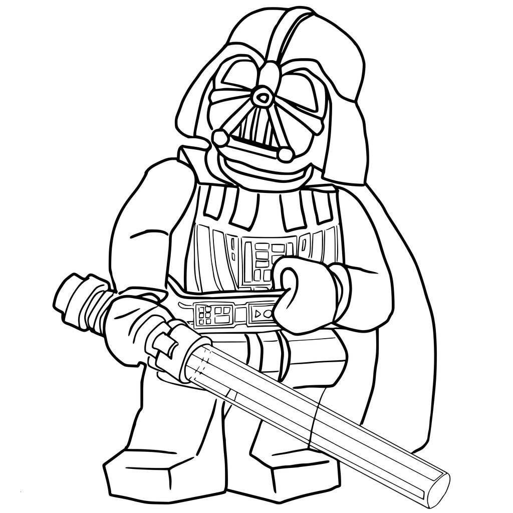 Darth Vader Ausmalbilder Neu Darth Vader Coloring Pages Beautiful Malvorlagen Star Wars Kostenlos Fotografieren