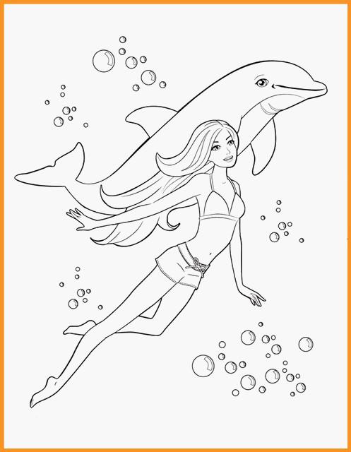 Delfin Bilder Zum Ausdrucken Das Beste Von 24 Einfach Malvorlage Delphin Zum Ausdrucken Beispiel Das Bild