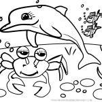 Delfin Bilder Zum Ausdrucken Genial Janbleil Malvorlagen Igel Einzigartig Igel Grundschule 0d Archives Galerie