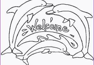 Delfin Bilder Zum Ausdrucken Neu Ausmalbild Delfin Zum Ausdrucken New Delfin Bilder Zum Ausdrucken Bilder