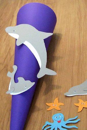 Delfin Bilder Zum Ausdrucken Neu Delfin Bilder Zum Ausdrucken Genial Ausmalbilder Delphin 01 Galerie