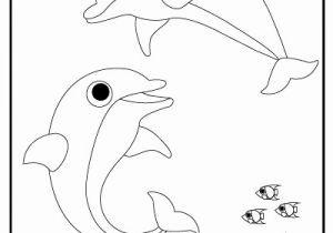 Delphin Zum Ausmalen Das Beste Von Ausmalbild Delfin Zum Ausdrucken Lovely Delfin Bilder Zum Ausdrucken Das Bild