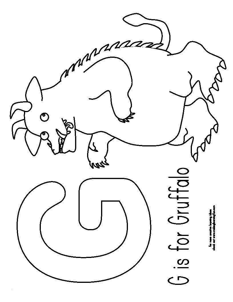 99 Neu Der Kleine Drache Kokosnuss Ausmalbilder Bilder Kinder Bilder