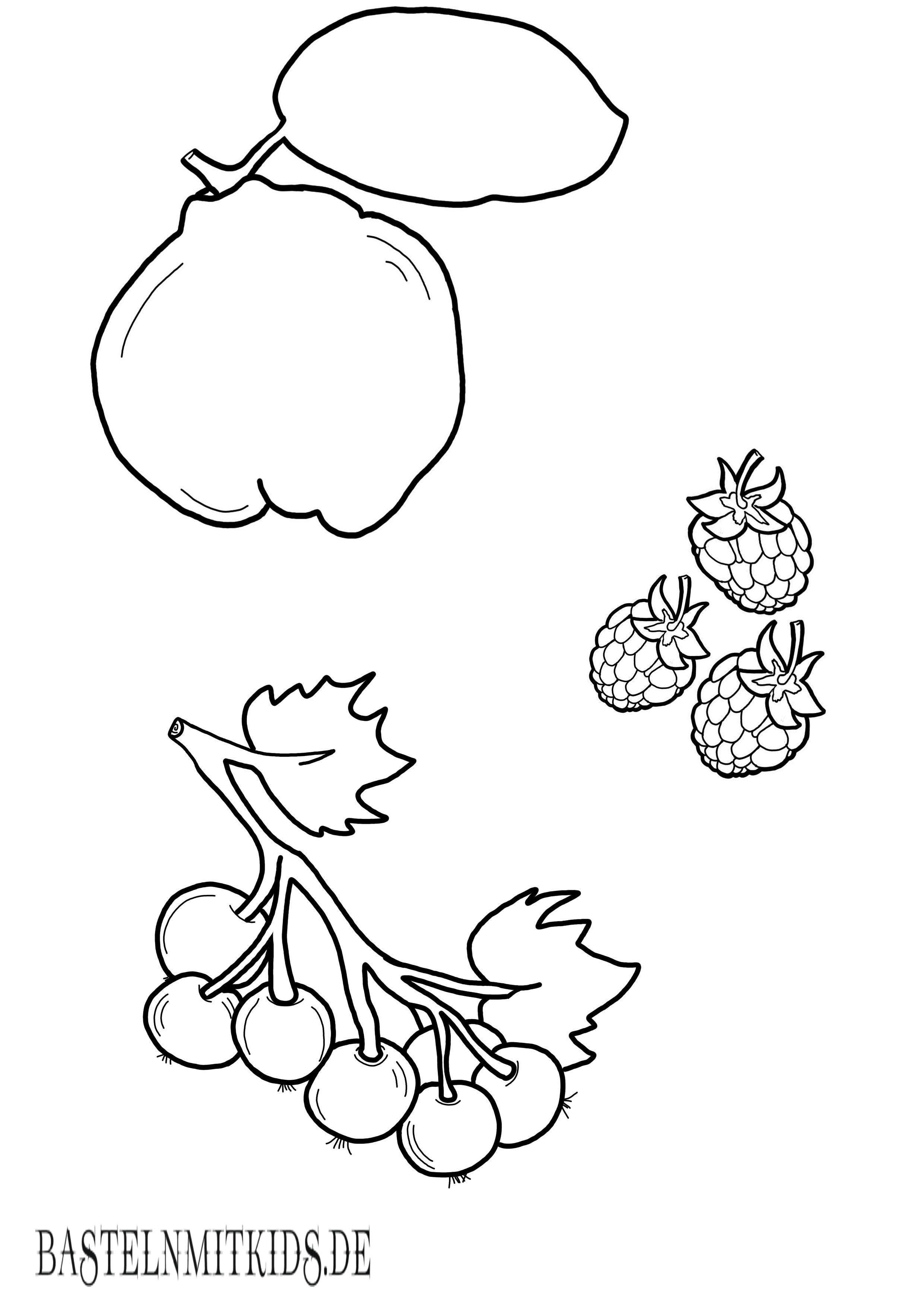 Der Kleine Maulwurf Ausmalbilder Einzigartig Der Kleine Maulwurf Ausmalbilder Fresh Malvorlagen Fur Kinder Sammlung