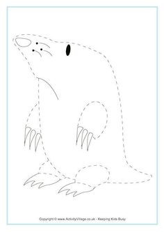 Der Kleine Maulwurf Ausmalbilder Frisch 65 Besten Kleiner Maulwurf Bilder Auf Pinterest In 2018 Bild