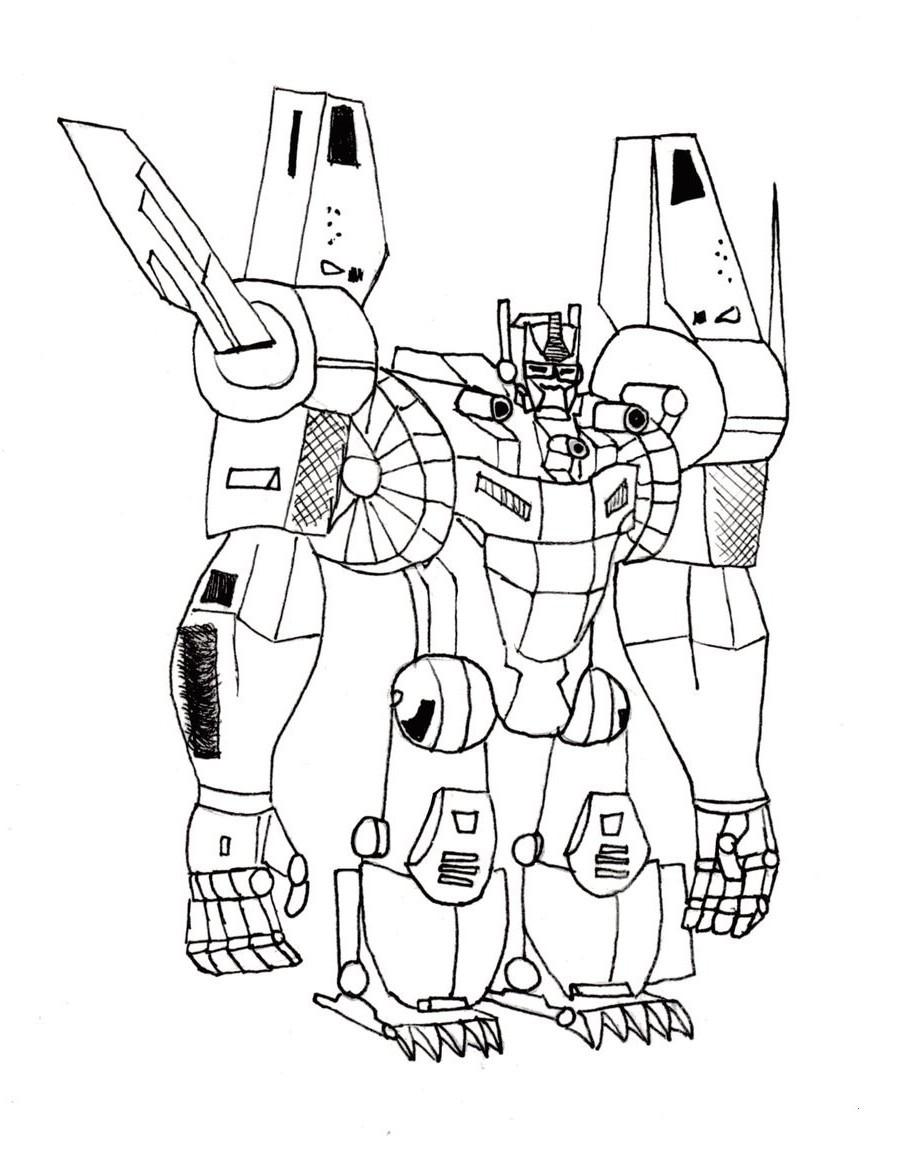 Der Kleine Maulwurf Ausmalbilder Inspirierend 35 Neu Ausmalbilder Transformers – Malvorlagen Ideen Fotografieren