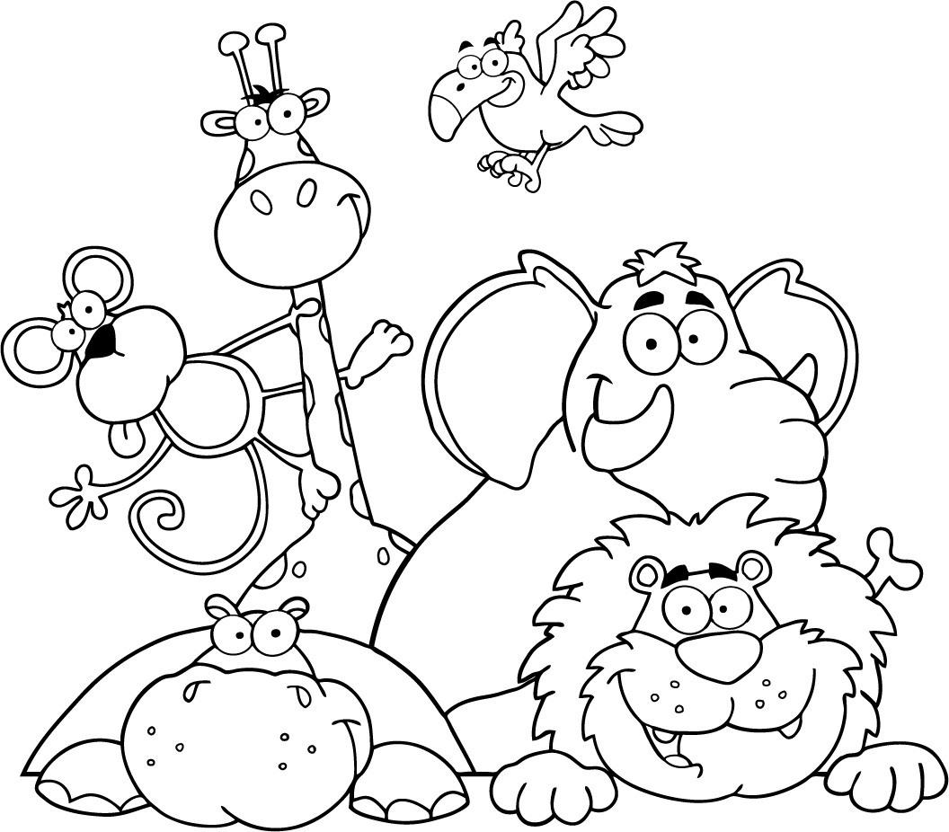 Der Kleine Maulwurf Ausmalbilder Neu Der Kleine Maulwurf Ausmalbilder Fresh Malvorlagen Fur Kinder Stock