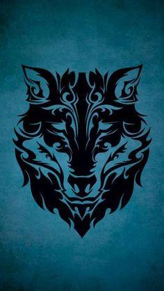 Der Wolf Und Die Sieben Geißlein Ausmalbild Das Beste Von 211 Besten Airbrush Tattoo Bilder Auf Pinterest In 2018 Fotografieren
