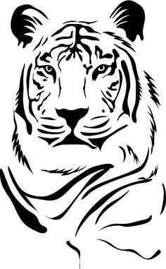 Der Wolf Und Die Sieben Geißlein Ausmalbild Einzigartig 211 Besten Airbrush Tattoo Bilder Auf Pinterest In 2018 Stock