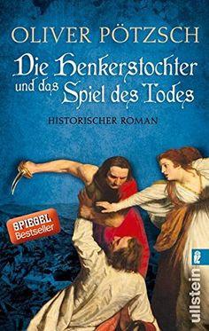 Der Wolf Und Die Sieben Geißlein Ausmalbild Frisch Die 44 Besten Bilder Von Das Waldhaus Galerie