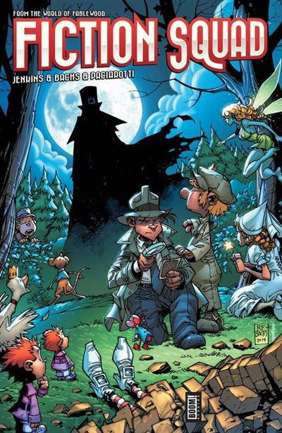 Der Wolf Und Die Sieben Geißlein Ausmalbild Frisch Numerique A Ragnarok A Plausible Sammlung