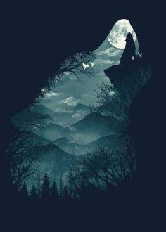 Der Wolf Und Die Sieben Geißlein Ausmalbild Inspirierend 82 Besten Bilder Bilder Auf Pinterest In 2018 Sammlung