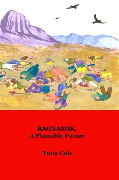 Der Wolf Und Die Sieben Geißlein Ausmalbild Inspirierend Numerique A Ragnarok A Plausible Galerie