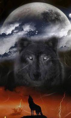 Der Wolf Und Die Sieben Geißlein Ausmalbild Neu 211 Besten Airbrush Tattoo Bilder Auf Pinterest In 2018 Fotografieren